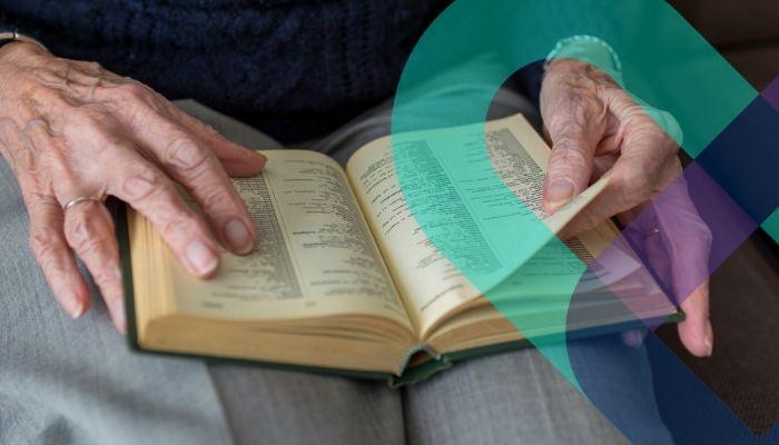 Estimula su salud mental con lectura: Consejos y ejercicios