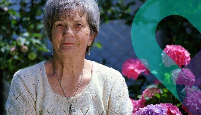Día Mundial del Alzheimer: Datos que debes saber sobre esta enfermedad