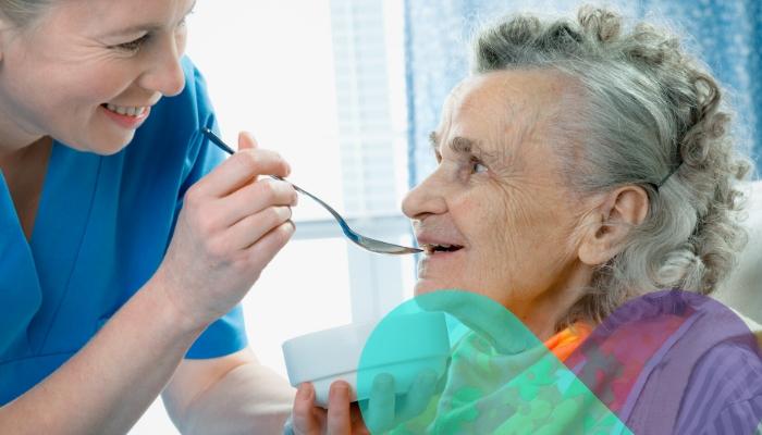 ABC de la adecuada alimentación en el adulto mayor: Guía práctica completa