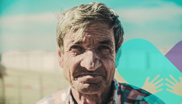 15 recomendaciones para cuidar la piel de los mayores