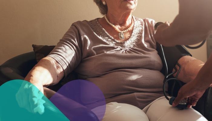 Motivos por los que es importante controlar la presión arterial