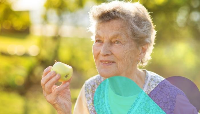 Golpe de calor: Cómo cuidar a los adultos mayores