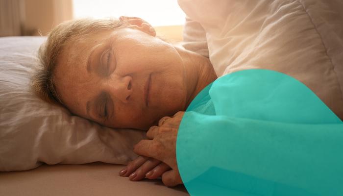 Por qué es tan importante pensar en el hogar donde envejeceremos