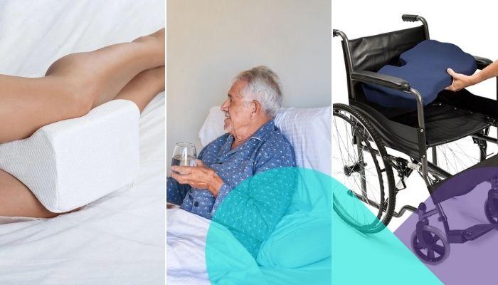 [2021] Guía: Los mejores productos para el descanso del paciente en Guatemala