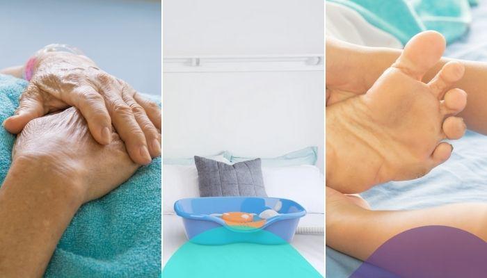 [2021] Guía: Los mejores productos que ayudan al cuidador en su labor en Bolivia